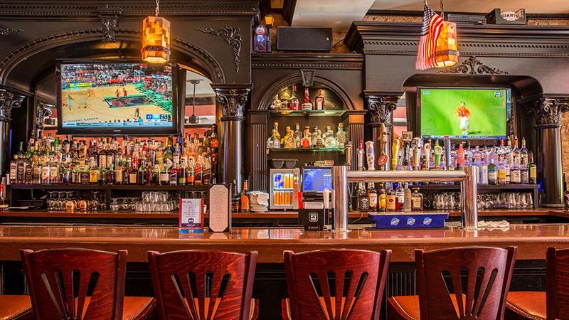 Gossip Bar and Restaurant   Irish Bar   Bar Food – Takeout